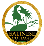 Balinese Cottages